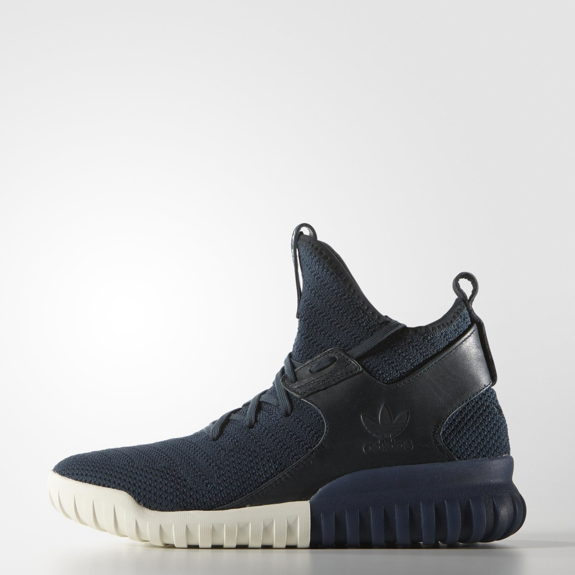 X Shoes | adidas US. Tubular RunnerKnit ...