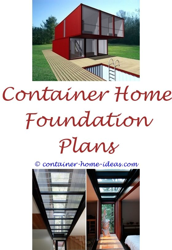 Container Home Floor Plans Designs – Floor Plans For Storage Container Homes