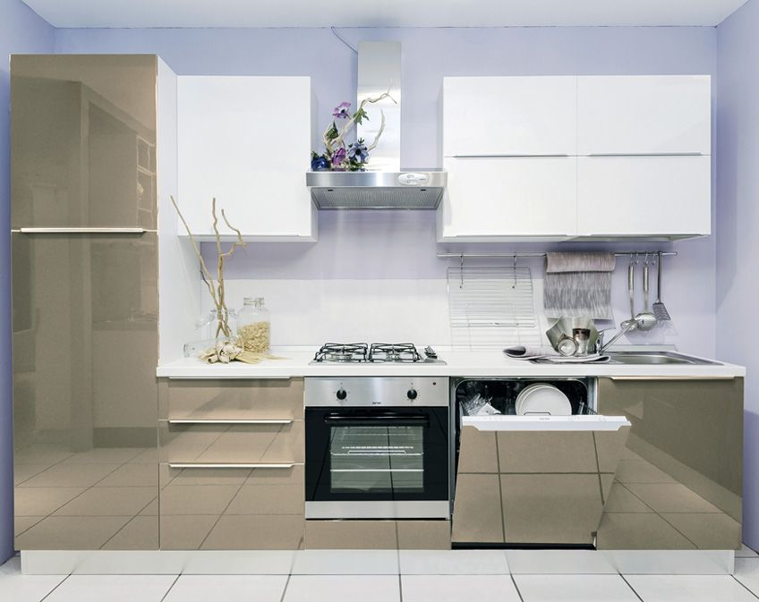 Asta del Mobile - Corolla - 1.640€ | Cucine | Cucine e Case