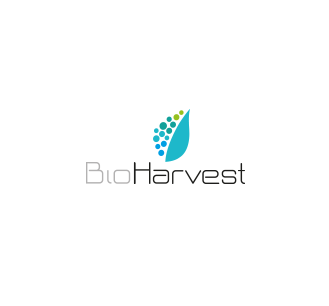 Updated June 2017 - 36% Off & Extra 5% Off All Orders BioHarvest Coupon Code Bio Harvest Promo Codes Discount Offer Sale Clearance & Free Shipping By Reveal Coupons Go with >> http://revealcoupons.com/stores/bioharvest-coupon-promocode/