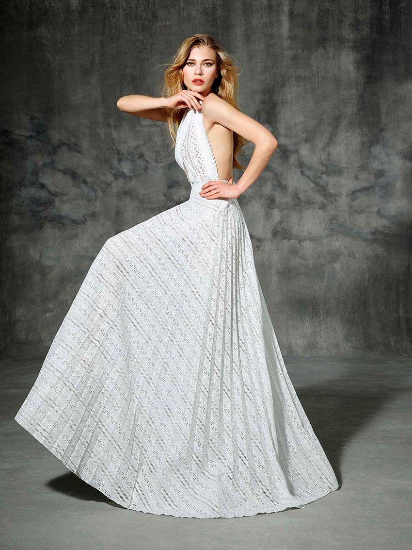 Explore boho dress dresses and more