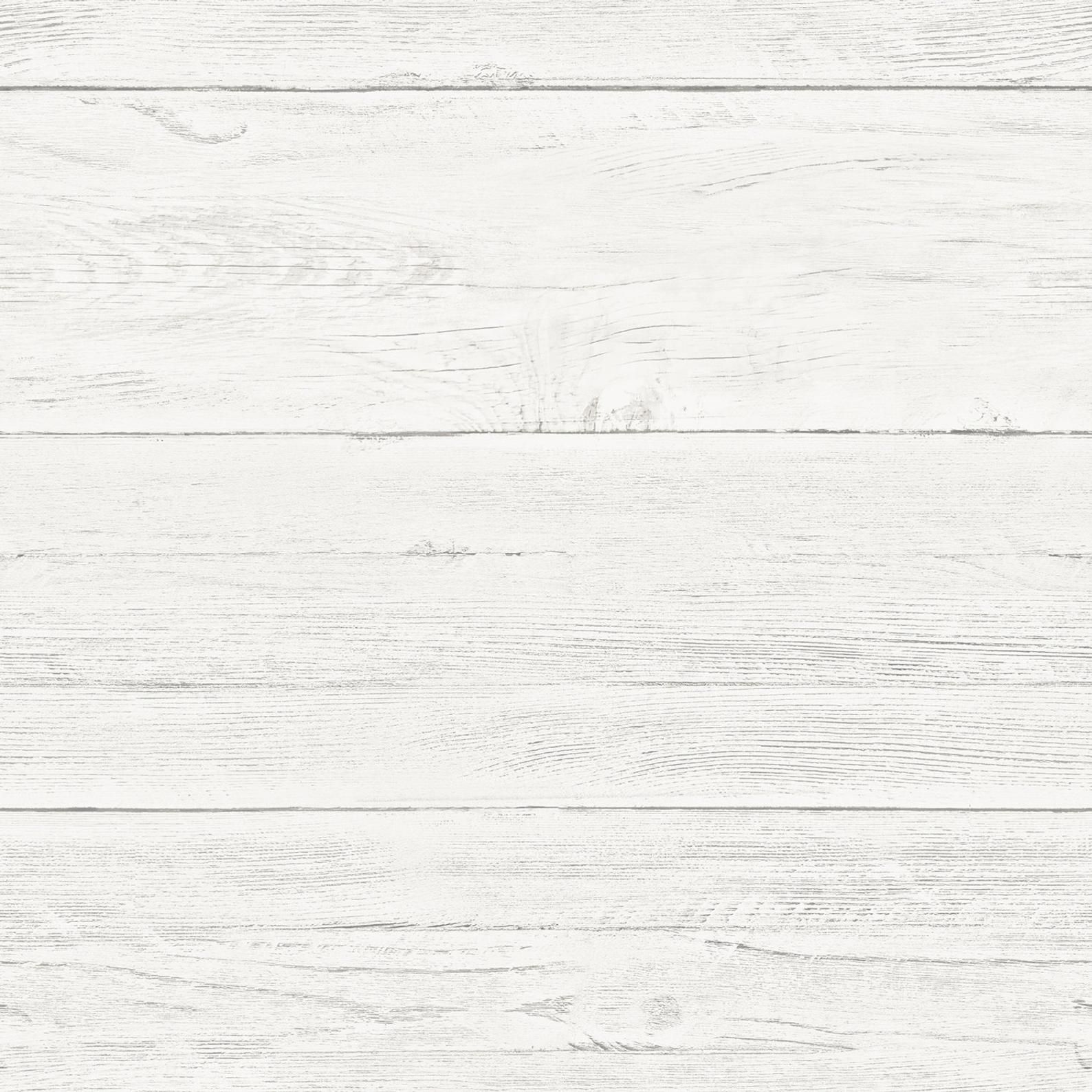 Shiplap Reclaimed Wood Peel And Stick Farmhouse Wallpaper Etsy Peel And Stick Shiplap Peel And Stick Wallpaper Wood Wallpaper