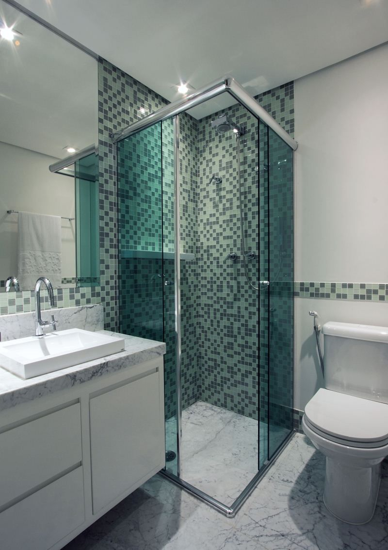 box banheiro pinterest badezimmer mutti und b der. Black Bedroom Furniture Sets. Home Design Ideas