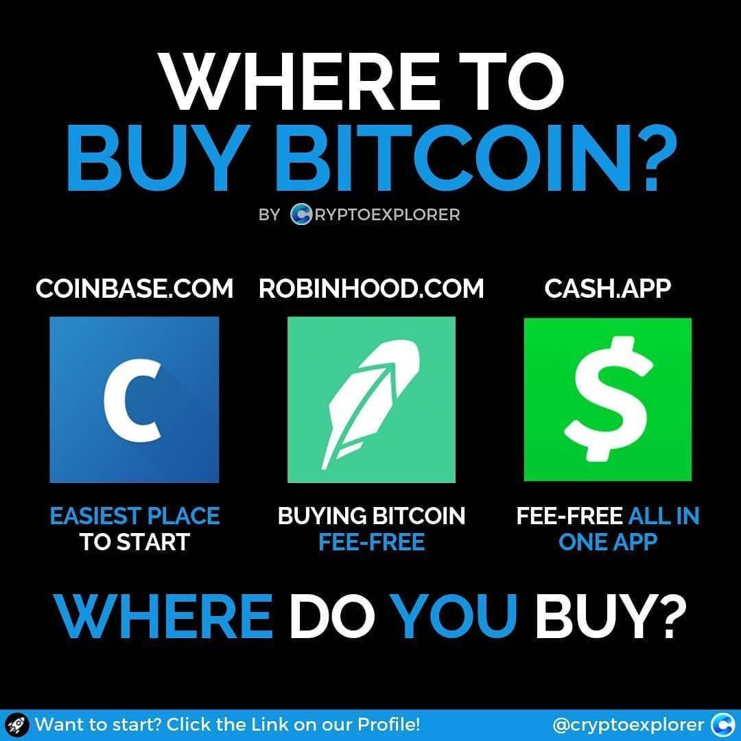 logo bitcoin investir