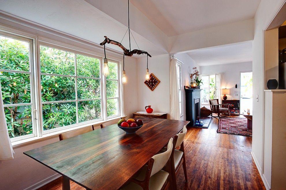 Modern California Rustic Home White Interior Google Search