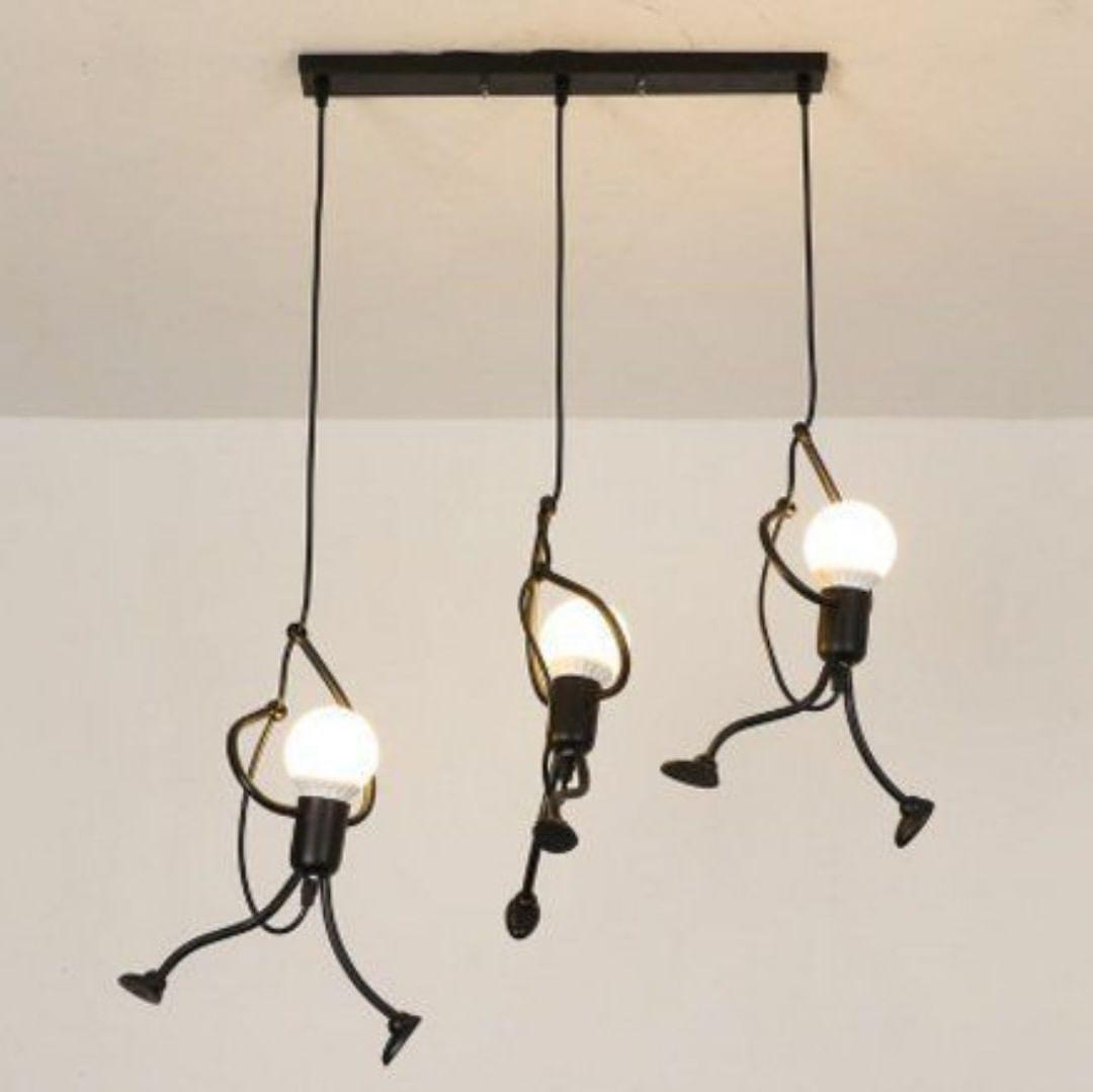 Bedroom Lamp Veendam Funny The Fancy Place In 2020 Vintage