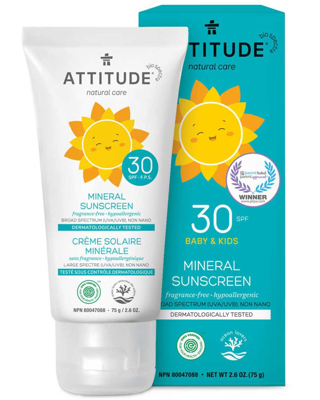 Editor S Picks 16 Of The Best Zinc Oxide Sunscreens To Protect Your Skin Fragrance Free Products Mineral Sunscreen Spf Sunscreen