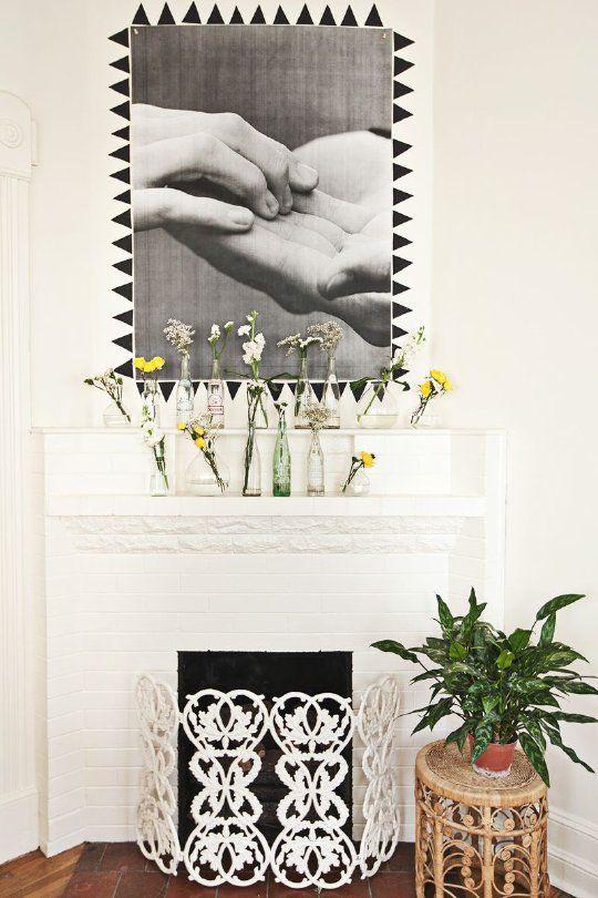 diy wall art for small rooms diy wall art diy wall and large