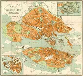 sverige match stockholm city karta