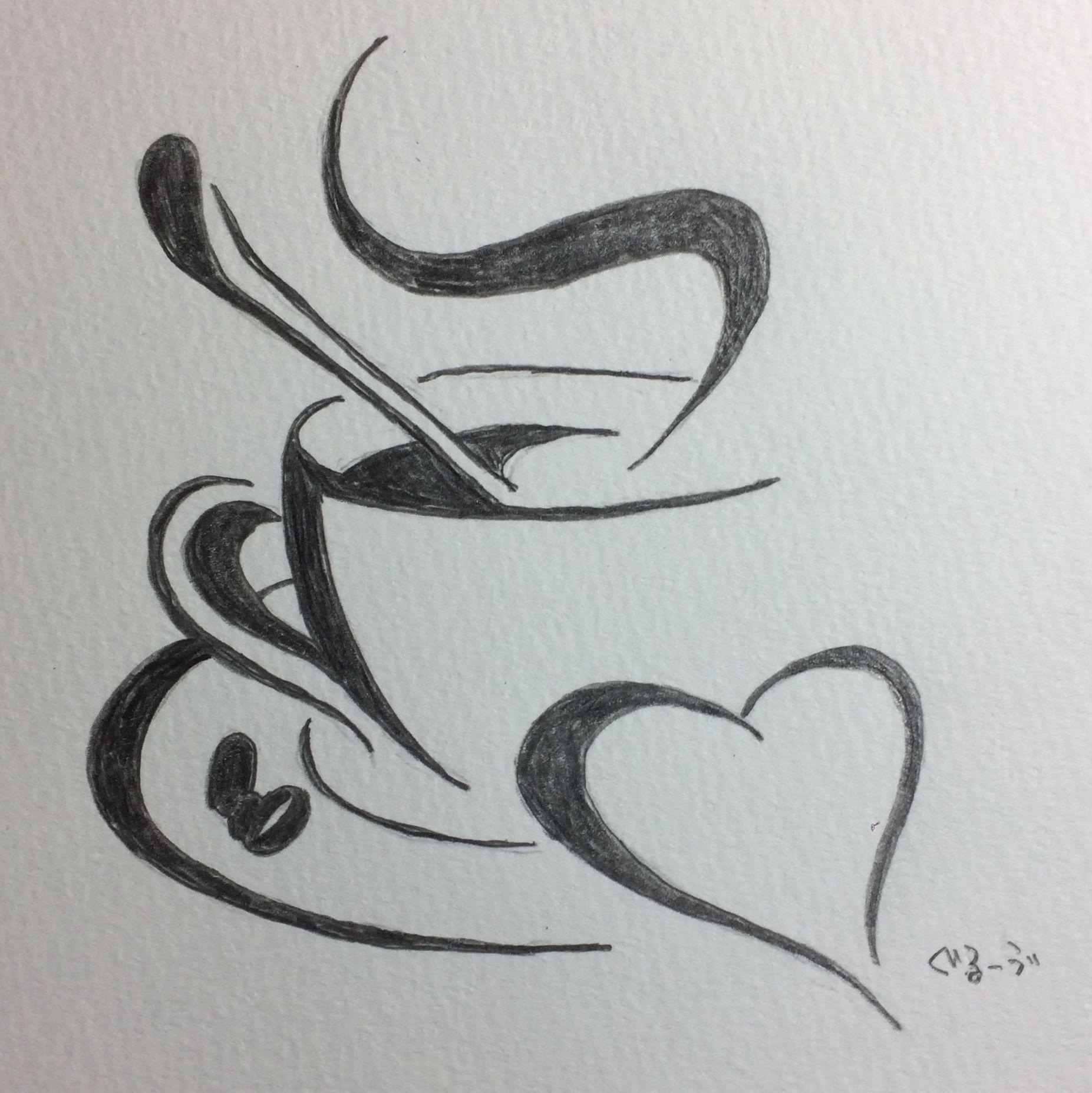 Drawings Art Drawings Sketches Simple Art Drawings Simple Pencil Art Drawings