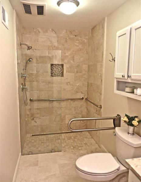 Evergreen Home Rehab Is An Ada Bathroom Contractor In Northern Fascinating Virginia Bathroom Remodeling Decorating Design