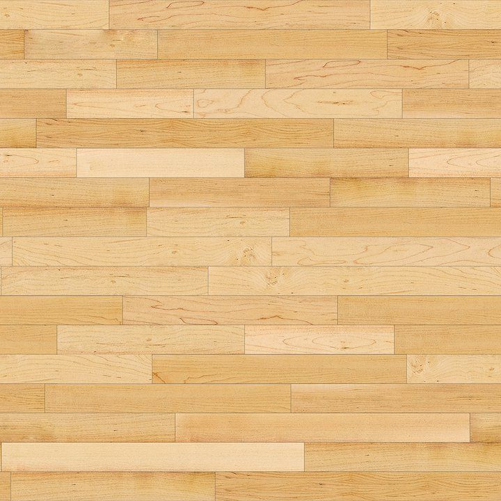 Wooden Floor Texture For Stylish Eco Friendly House Design