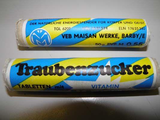 Kekse Ddr Leberwurst Aus Weinbohla Schokolade Aus Der Rebublik Traubenzucker Ddr Brd Ddr Produkte Ddr