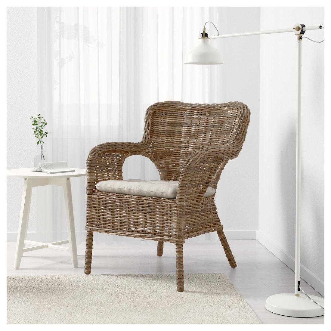 IKEA US - Furniture and Home Furnishings | Ikea living ...