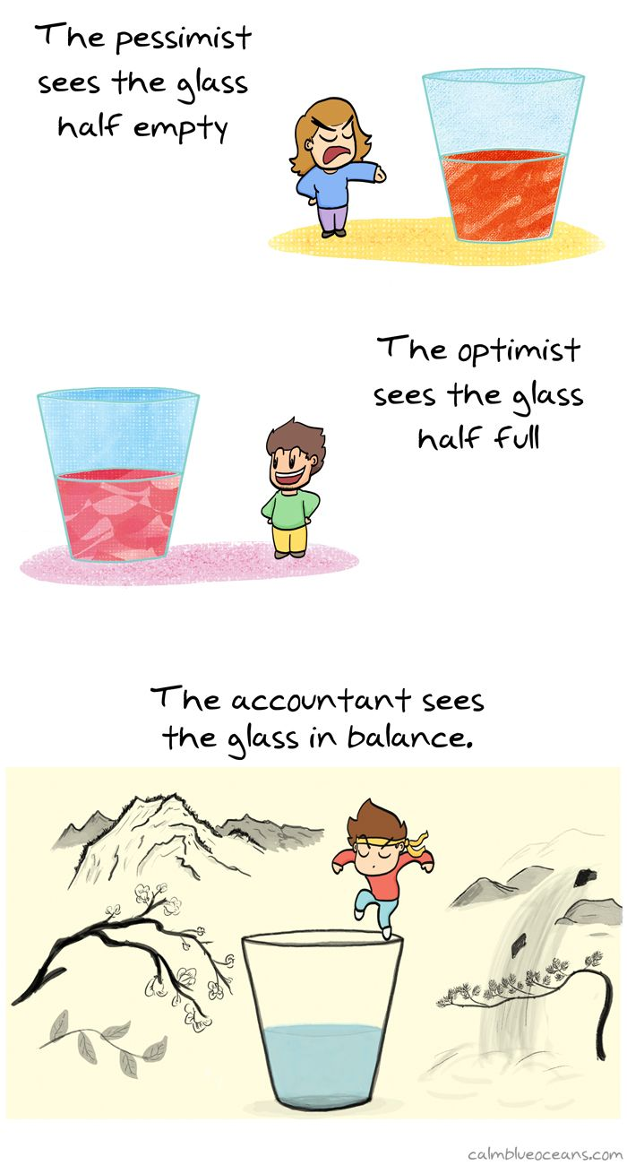 Small business humorous Re-pinned by Alpha ega Accounting ...