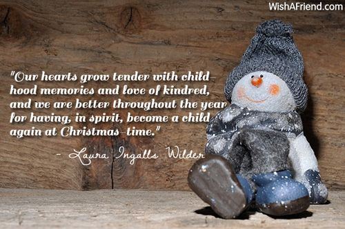 Discover And Share Christmas Family Time Quotes. Explore Our Collection Of  Motivational And Famous Quotes By Authors You Know And Love.