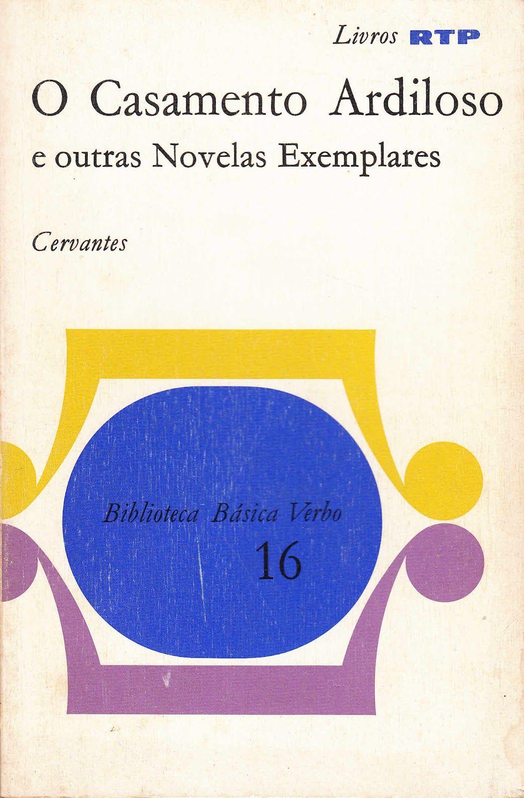 Livros RTP n.º16