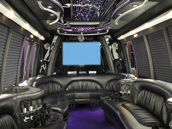 Image result for Bachelorette Fun From Beginning to accomplish With an affordable Party Bus Dallas