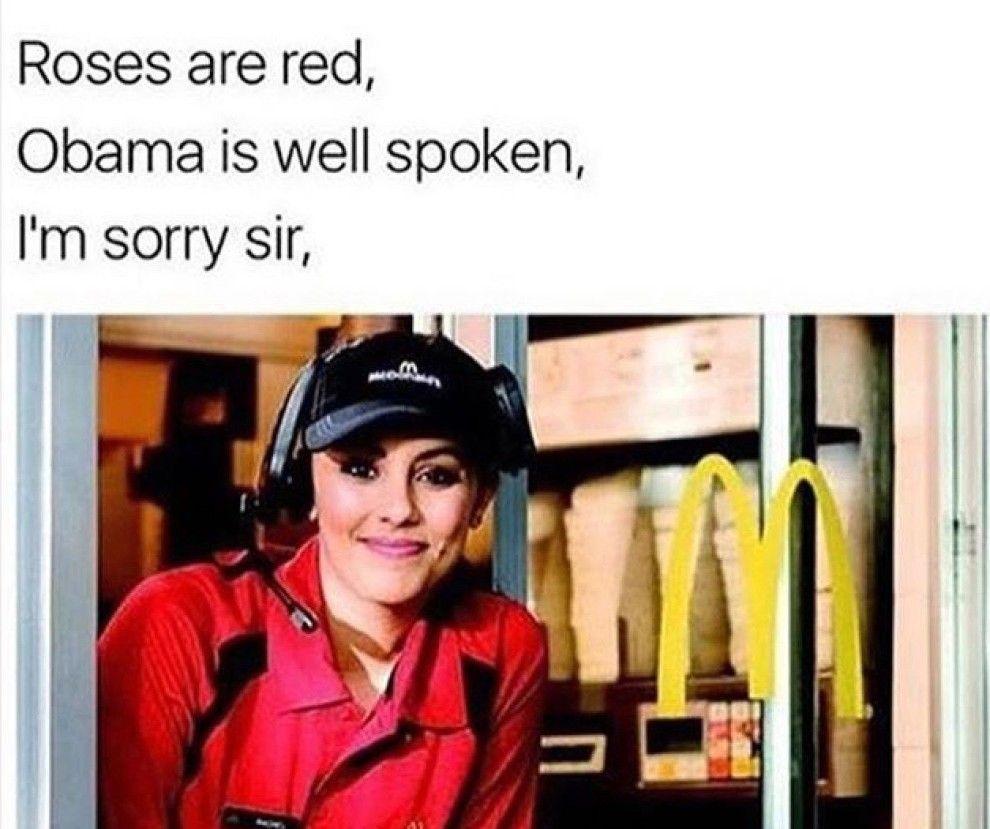 This Guy's Genius McDonald's Hack Has People Shook
