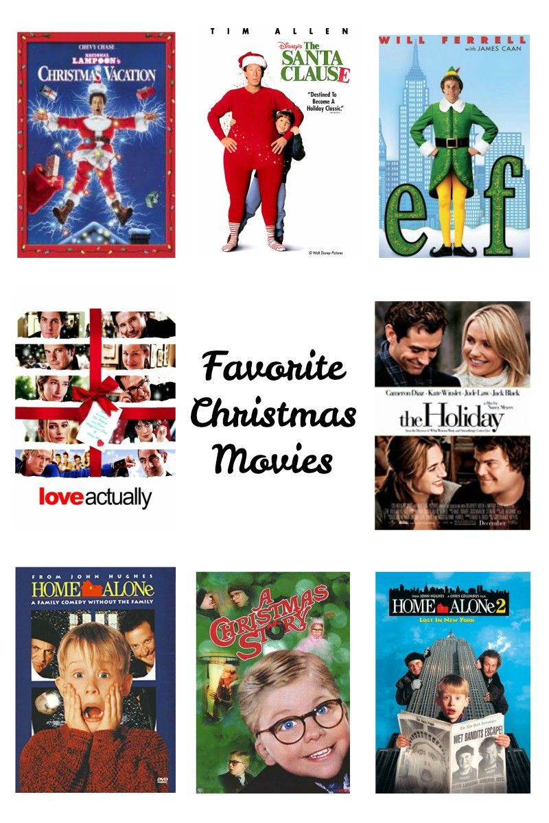 Home Christmas movies, Holiday movie, New years eve