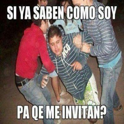 Ya Saben Como Soy Funny Memes Mexican Jokes Humor Inappropriate