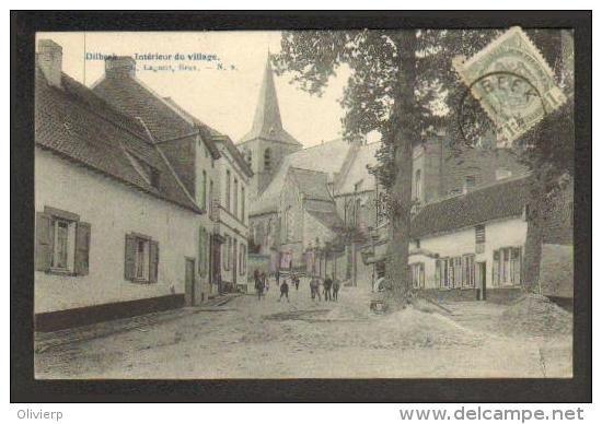 Postkaarten > Europa > België > Vlaams-Brabant > Dilbeek - Delcampe.be