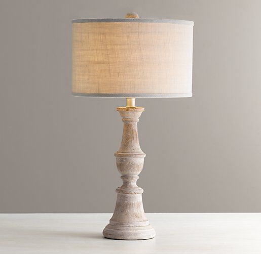 Ambrose table lamp base or something weathered like this contrast ambrose table lamp base or something weathered like this contrast aloadofball Image collections