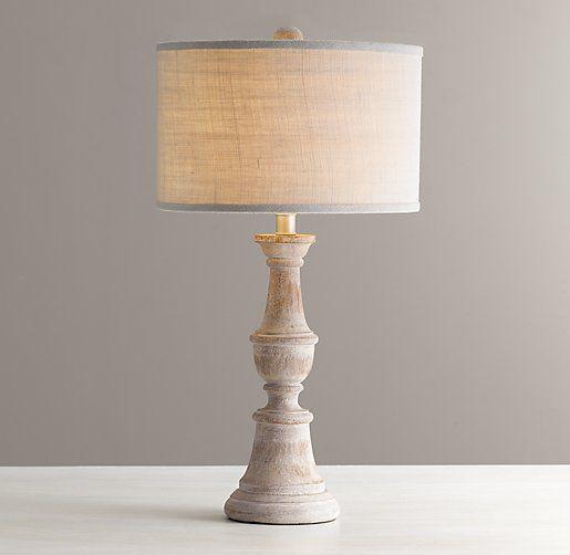 Ambrose table lamp base or something weathered like this contrast ambrose table lamp base or something weathered like this contrast aloadofball Images