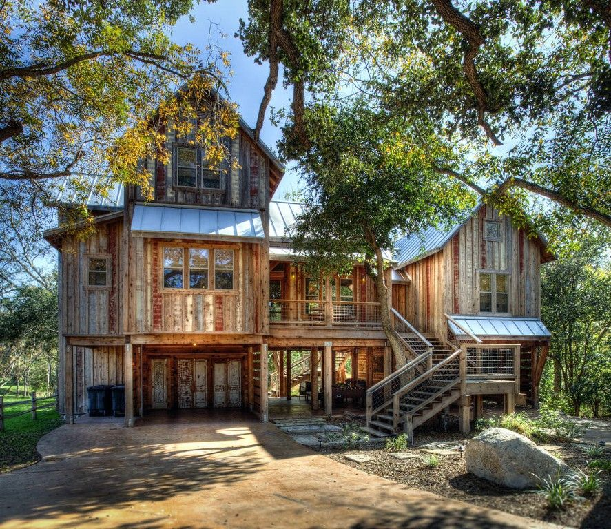 Vacation Homes For Sale In New Braunfels
