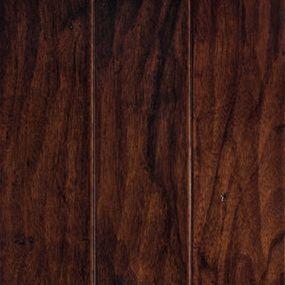 Alexander Smith Shady Grove Plank Carpet Hardwood Laminate