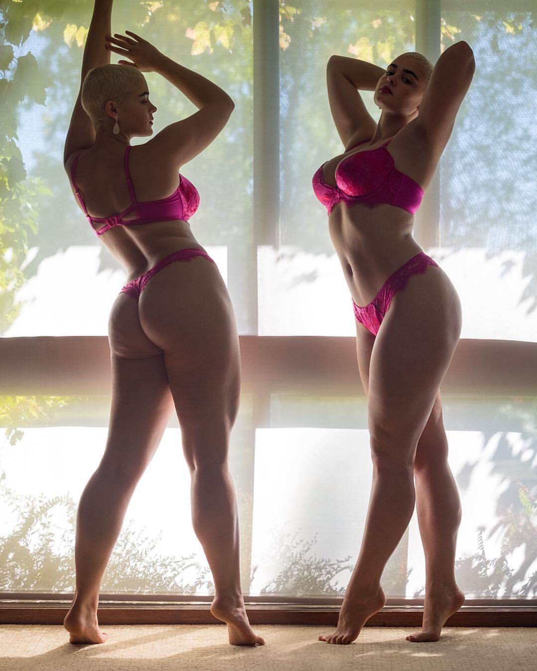 Booty Stefania Ferrario nude photos 2019