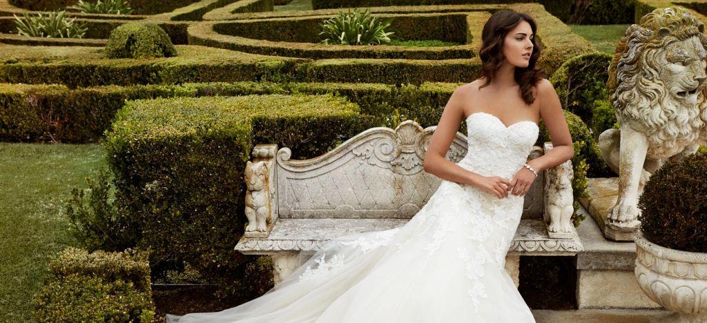 Bridesmaid Dresses San Diego 2016 Httpmisskansasus