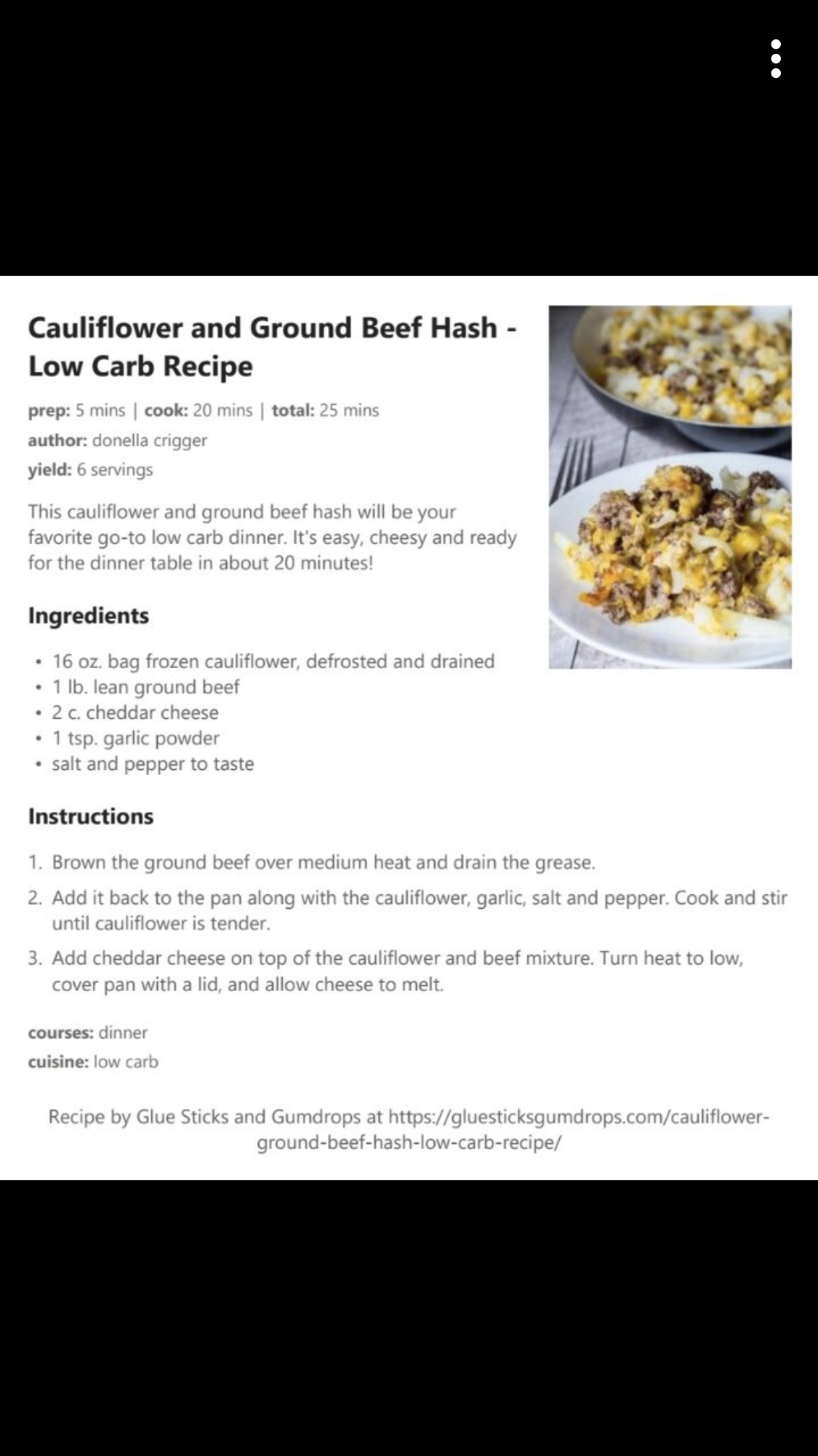 Pin By Jane Livingston On Food In 2020 Low Carb Dinner Low Carb Recipes Food