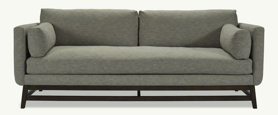 Younger Furniture Nolan Sofa
