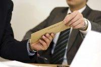 Blog do Dr. Iannini.: Alegar ausência de notificação judicial por diverg...
