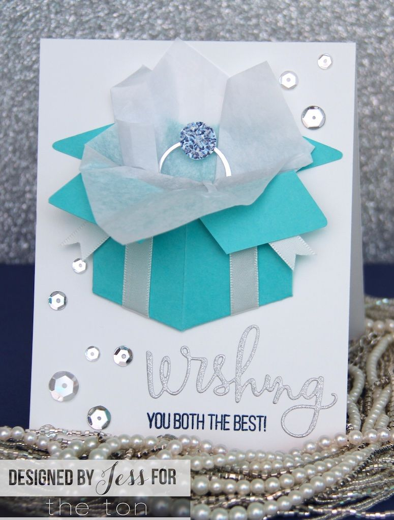New dt member jess cards wedding card and card ideas