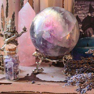 crystal intentions pinteres. Black Bedroom Furniture Sets. Home Design Ideas
