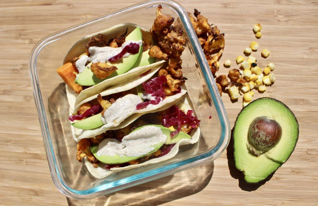Plant Based Nutrition for Outdoor Athletes. Nutrition coaching, training, vegan recipes, race reports, how to go vegan, breaded buffalo cauliflower tacos. #athletenutrition