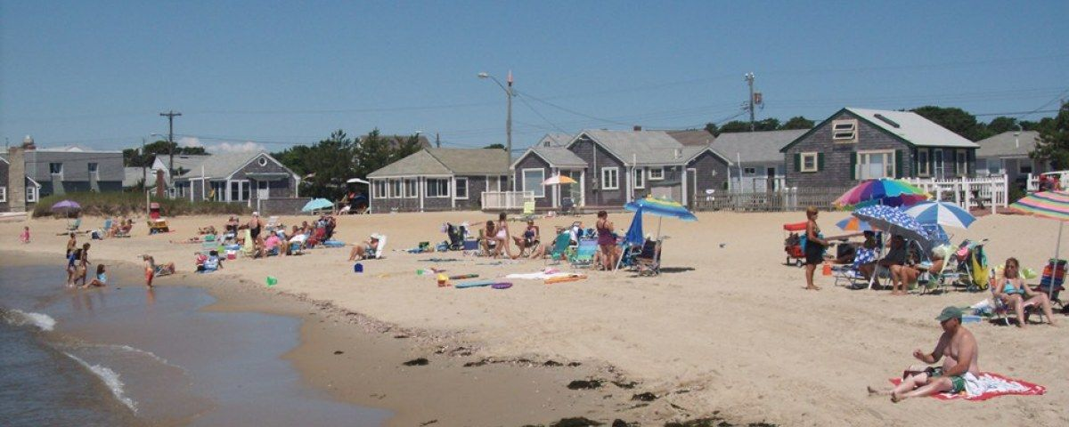 Campers Haven Rv Park In Massachusetts Carefree Rv Resorts Camping Resort Rv Parks Best Tents For Camping