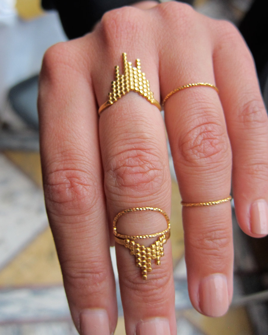 maria black rings | Jewelry | Pinterest | Maria black, Ring and Black