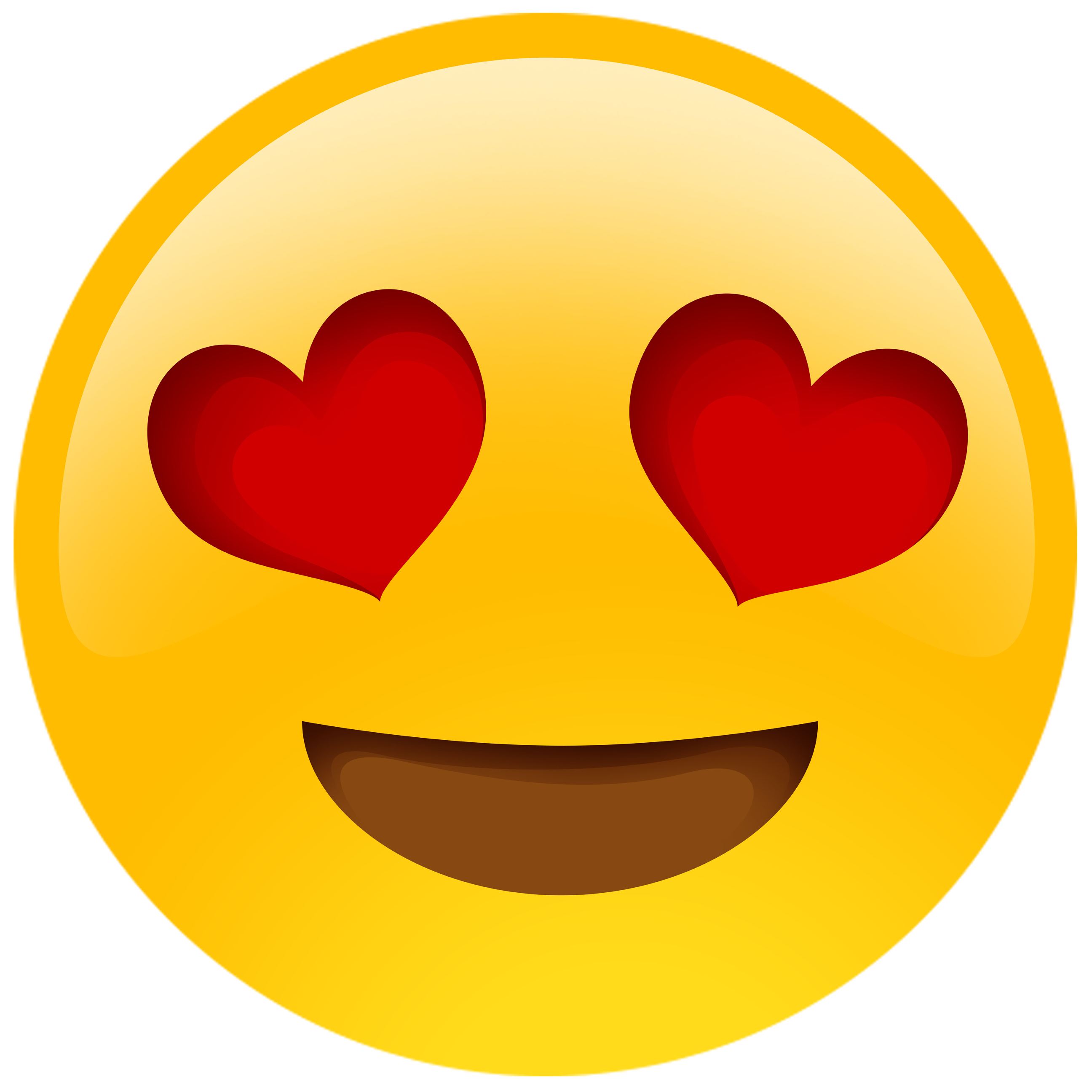 Images snapchat emojis red heart page 3