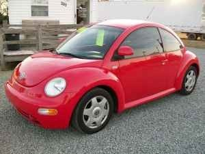 I Still Drive A 2000 Beetle Just Like This Volkswagen Beetle Accessories Volkswagen Beetle