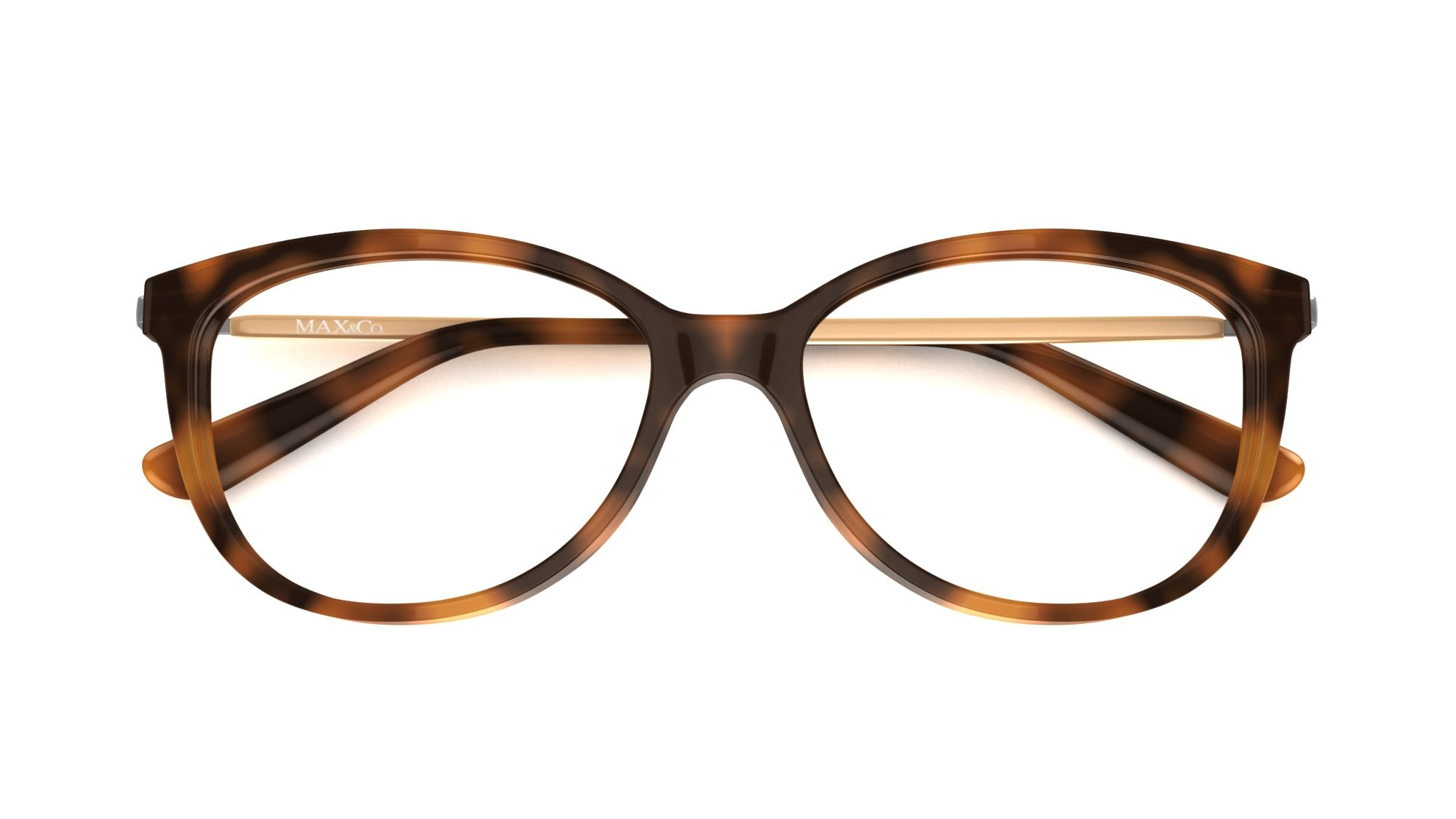 d74f4578d054 Max and Co glasses - MAX AND CO 02 | Glasses | Womens glasses ...