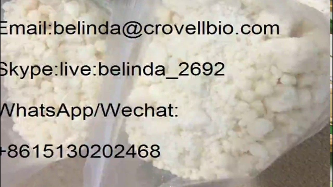 pmk glycidate 13605-48-6 pmk oil pmk powder from pmk factory pmk in