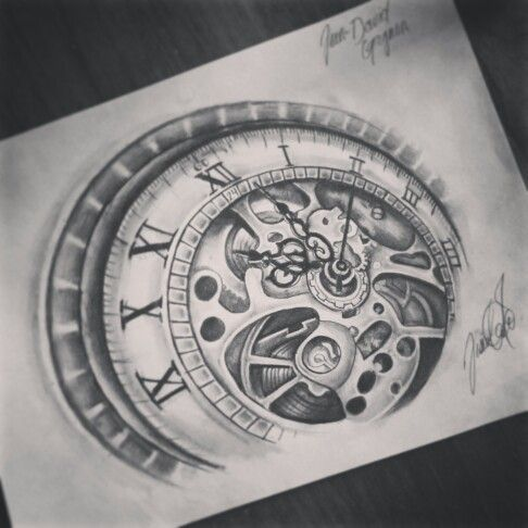 Vaizdo Rezultatas Pagal Uzklausa Compass Sketch Tattoo Designs