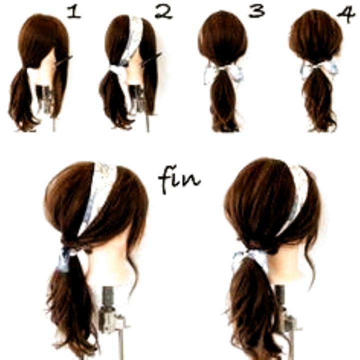 Hairstyle Ideas South Africa Hairstyle Ideas Trending Hairstyle Ideas With Clips Hairstyle Ideas Min In 2020 Medium Length Hair Styles Long Hair Styles Hair Styles