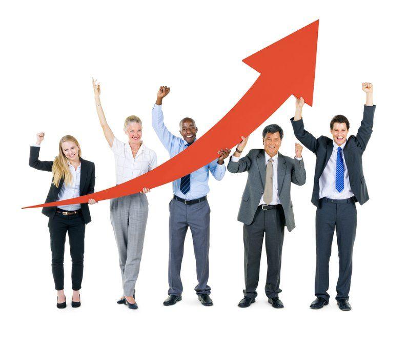 hiring sales rep