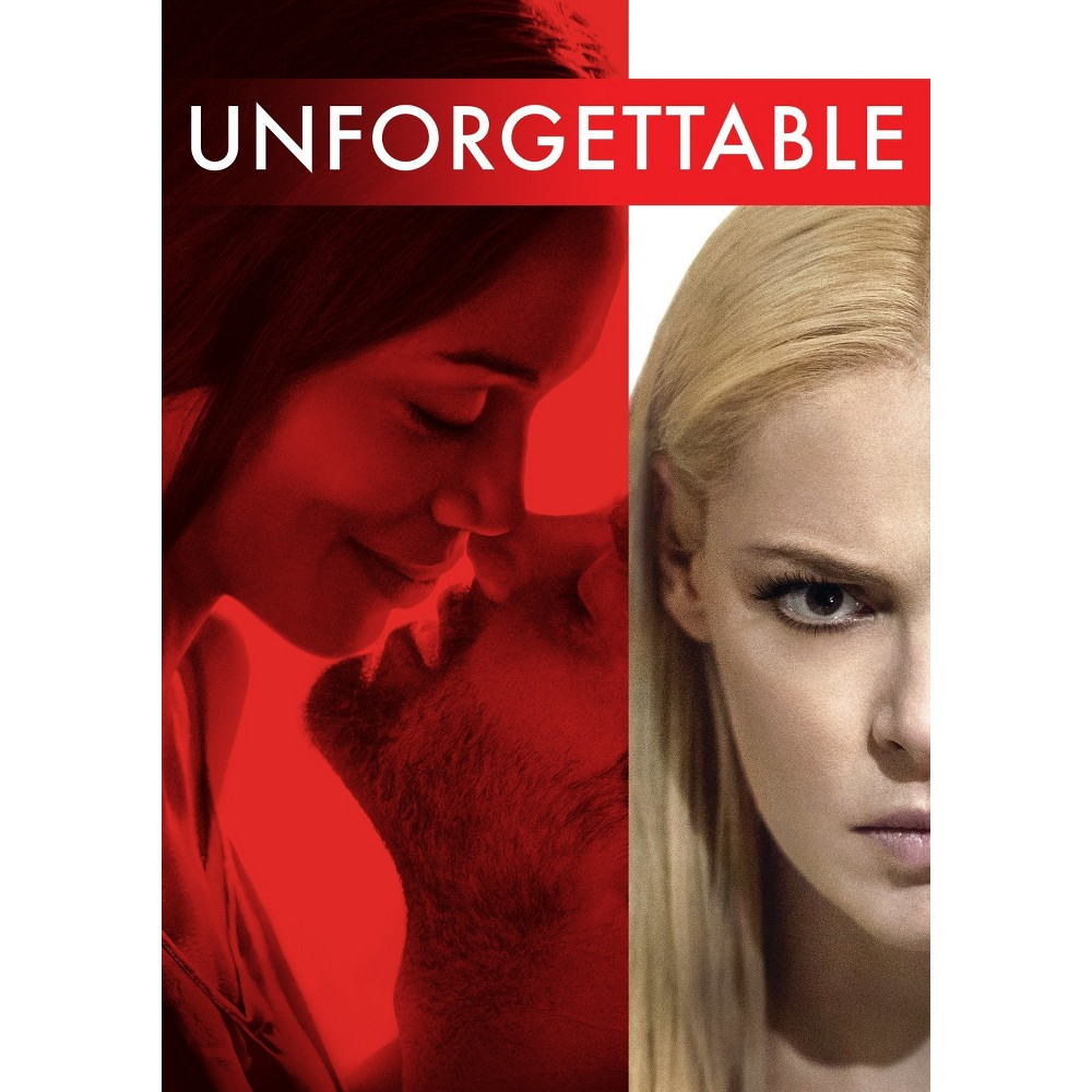 Unforgettable Dvd Movies Products Hd Movies Online
