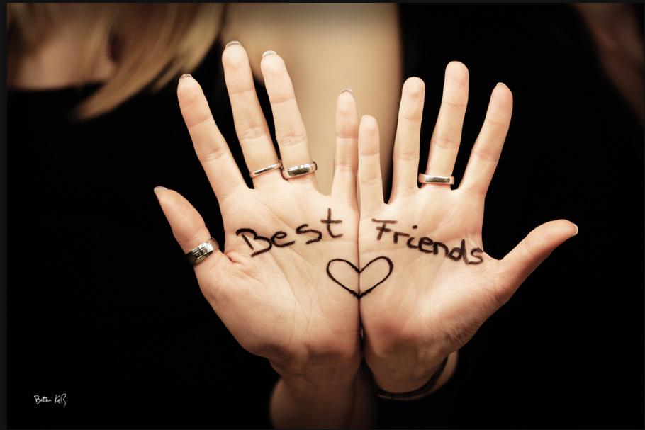 200+ citate despre prietenie | Inima Fericita