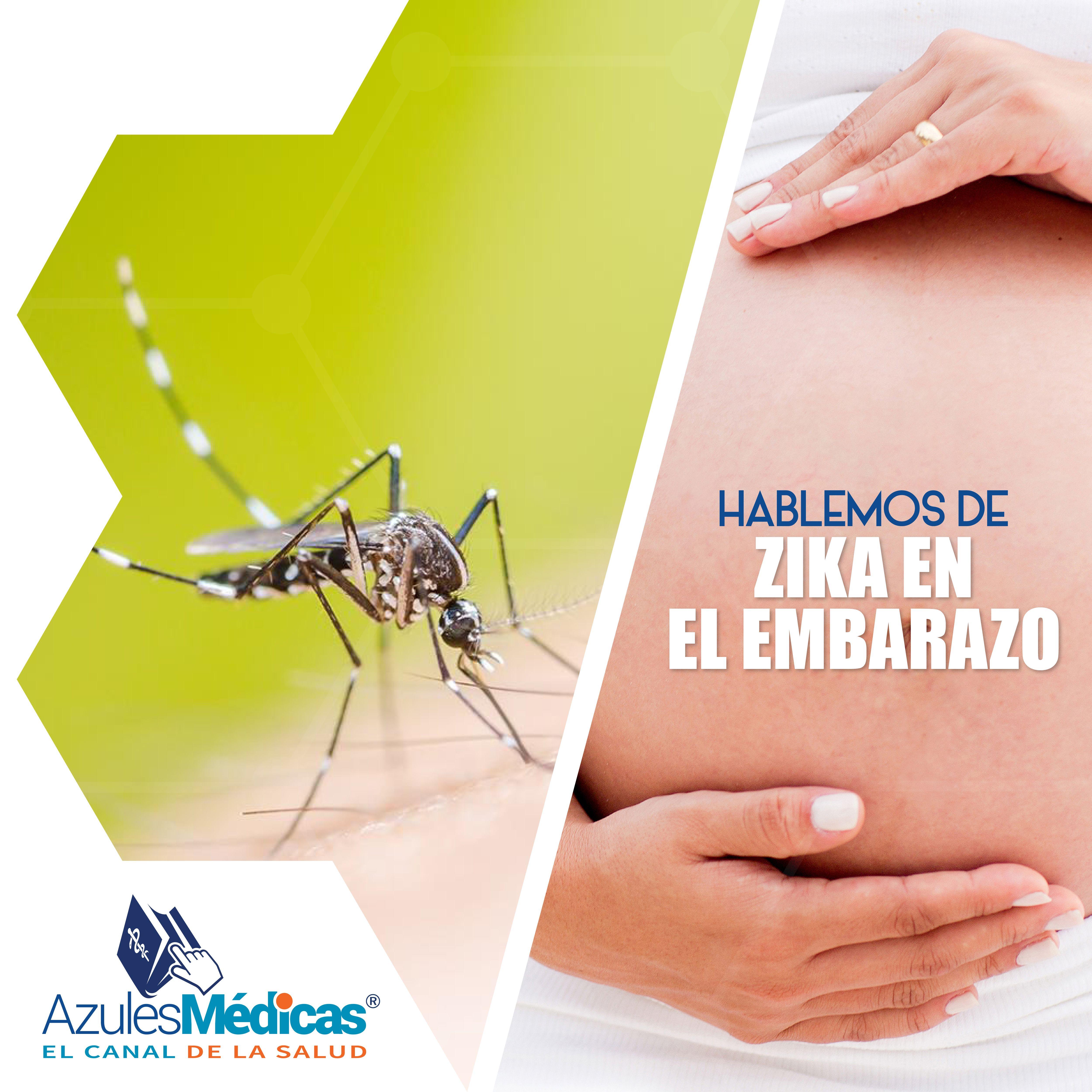 ¿Estás #Embarazada? Este artículo es para ti: http://bit.ly/1nBidnO  Entre todos podemos detener el #Zika